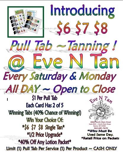 678-pull-tab-tanning-posting